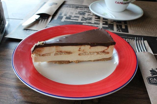 cafe-cultura-lagoa-torta-alema