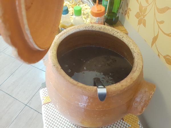 cafe-das-meninas-feijao