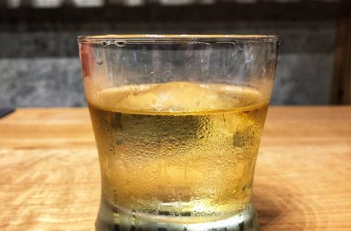 Diferencia entre whisky y whiskey