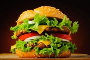 fotohamburguesa