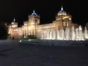 plaza_zorrilla