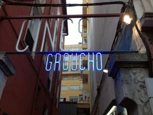 cine_y_pincho_groucho_01
