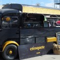 Creoquete Foodtruck