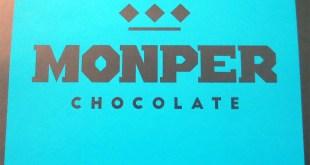 Monper Chocolate Cantabria