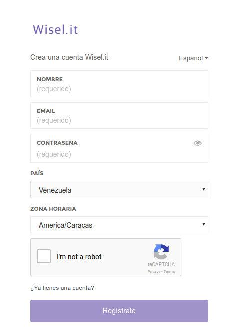 formulario_wiselit