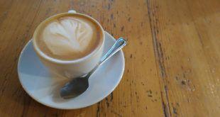 Las mejores cafeterías de Santander