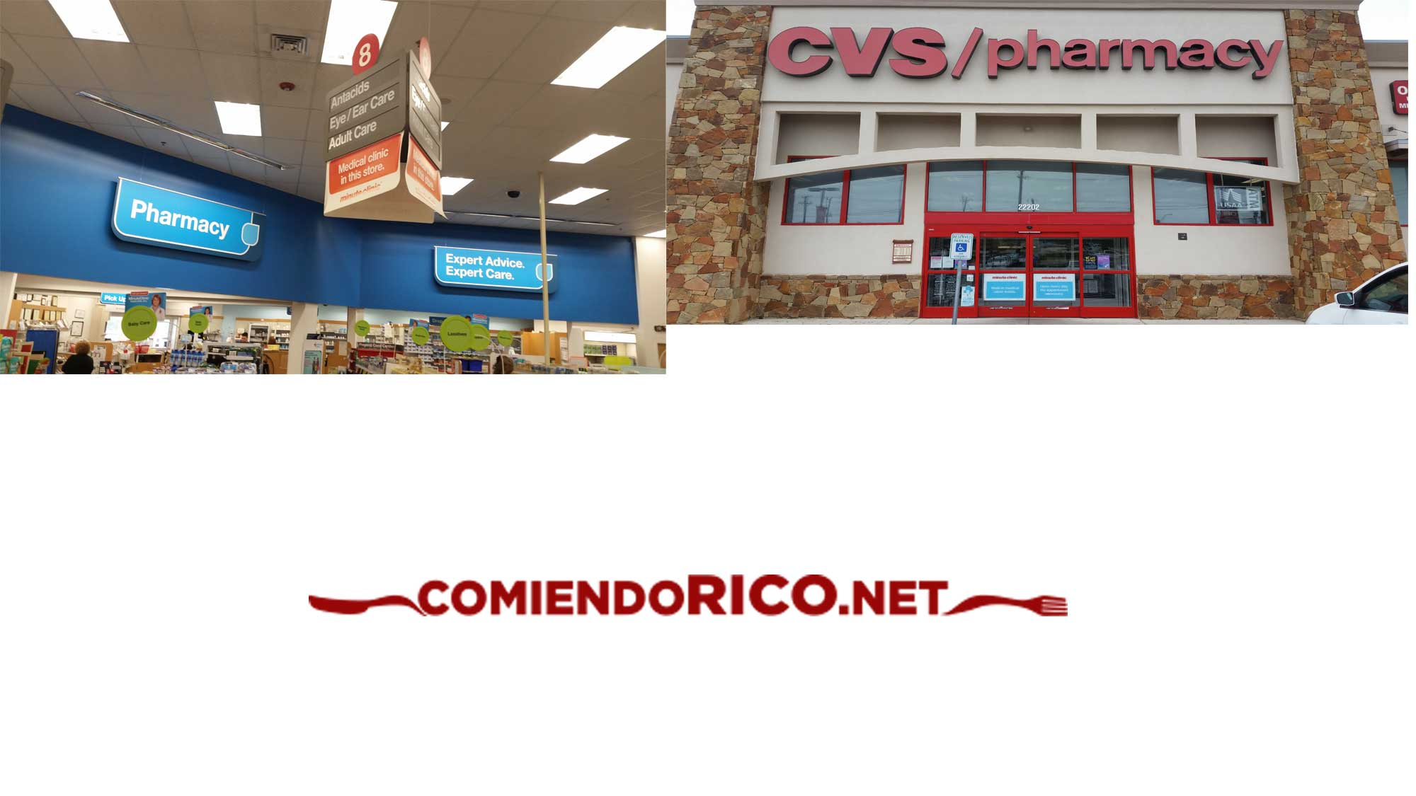 incontinencia urinaria, tena men, cvs pharmacy