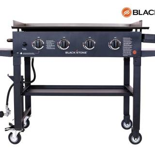Blackstone Griddle