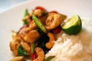 thai-basil-chicken