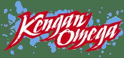 Logo for Kengan Omega