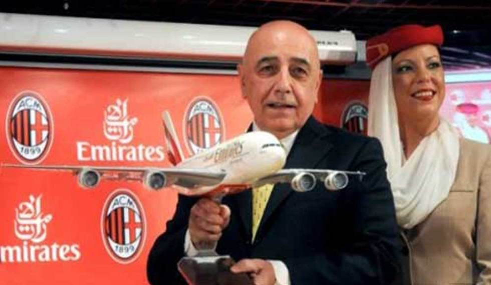 Galliani_emirates