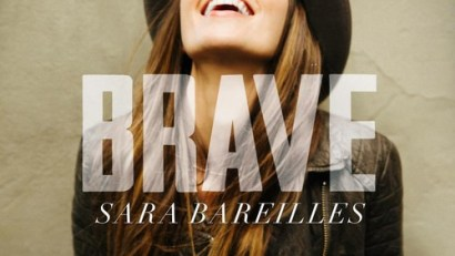 Brave sara bareilles LGBT_coming_out