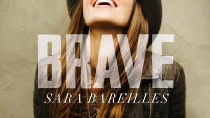 Brave sara bareilles LGBT_coming_out