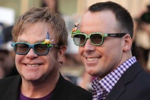 Elton_John_David_Furnish_gay_couple_celebre