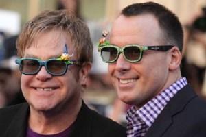 Elton_John_David_Furnish_gay_couple_celebre