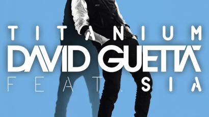 LGBT_David_Guetta_Sia_Titanium