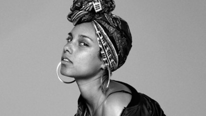 in-common-alicia-keys-lgbt