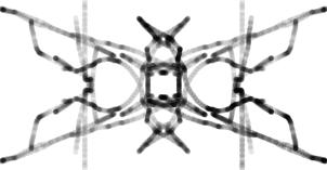 butterfly_outline_by_lettersdot-d5mvndz