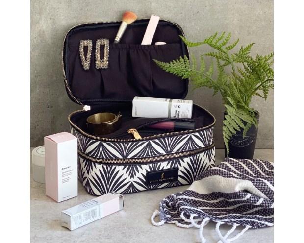 Packing for Getaways & Retreats