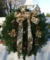 Wreaths 4