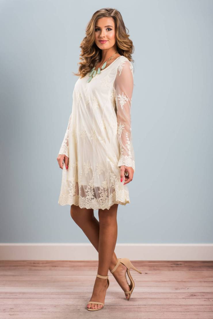Mint julep clothing store