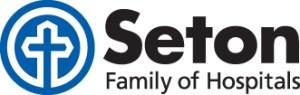 seton_fh_web