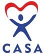 Casa_Logo_ForWeb