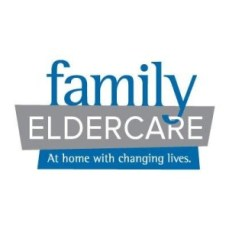 New Family Eldercare