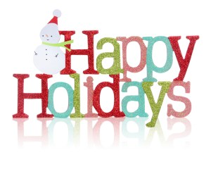 Happy-Holidays-snowman