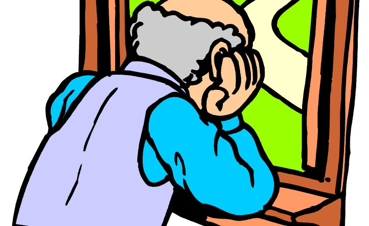 Social Isolation and Older Adults during Coronavirus