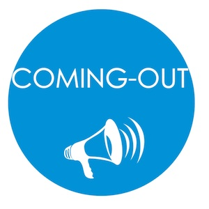 logo-coming-out-300