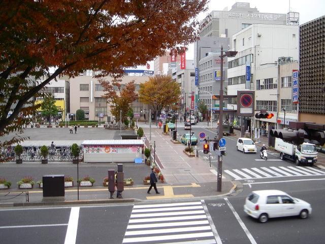 福島市の出会いをさがす社会人