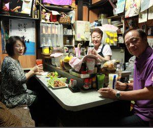家庭料理 たむら Tamura