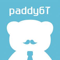 Paddy67(パディー67)