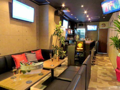 Bar AllegRa