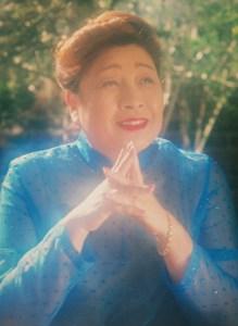 天川千穂(てんかわ ちほ)