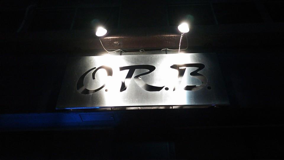 Darts Bar O.R.B