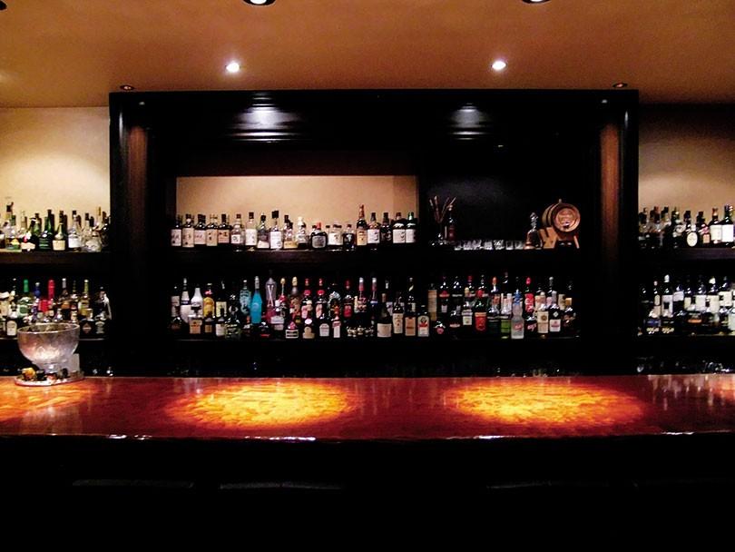 Bar.9