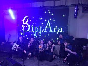 bipara