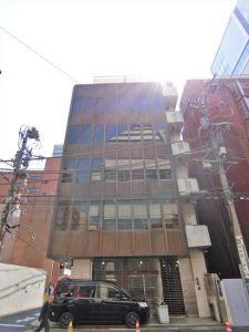 安達興産ビル