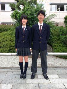 東京あるある:都立校をめちゃくちゃ応援する