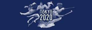 大阪あるある:オリンピックなら金メダル