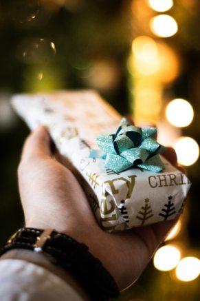 彼女へのプレゼントの選び方