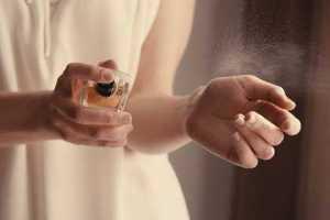 フェロモン香水は気軽に使おう!