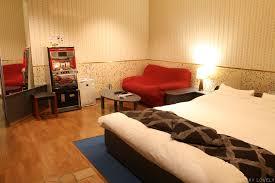 ホテルウイング2