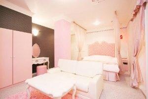 HOTEL FANTASIA(ホテルファンタジア)2