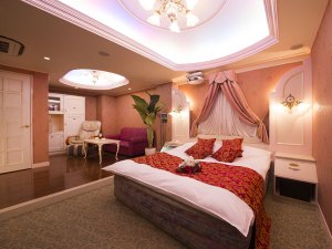 HOTEL ROCCO2