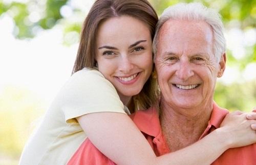 セックスや性行為をした夢の意味:親とセックス