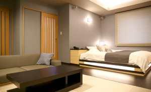 HOTEL SERA(ホテル セラ)2
