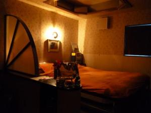 ホテル コットン・ツリー2